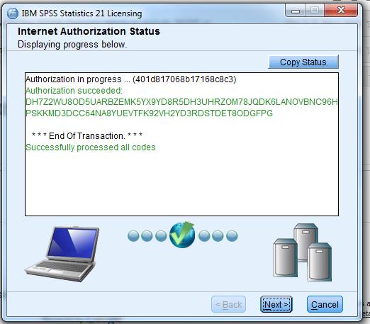 download spss 20 full crack 32 bit