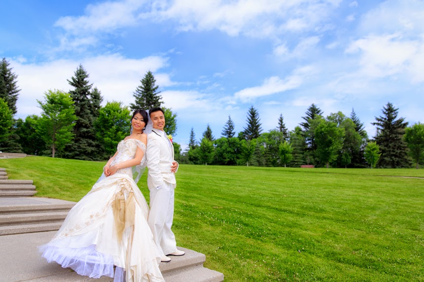 Jl Wedding Photoblog July 2014