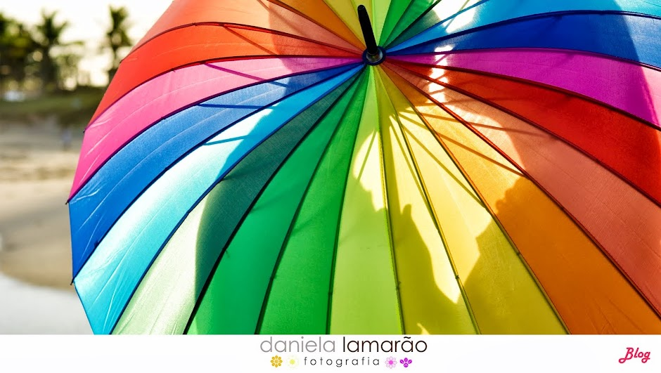 Daniela Lamarão fotografia
