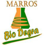 MARROS Bio-Degra