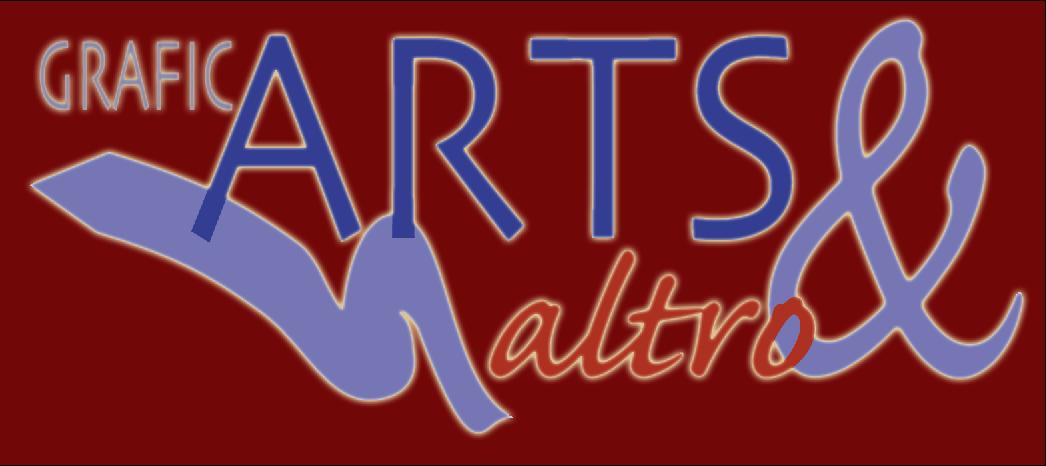 ARTSeAltro Grafica