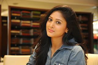 Sushma Raj latest glam pics 040.jpg