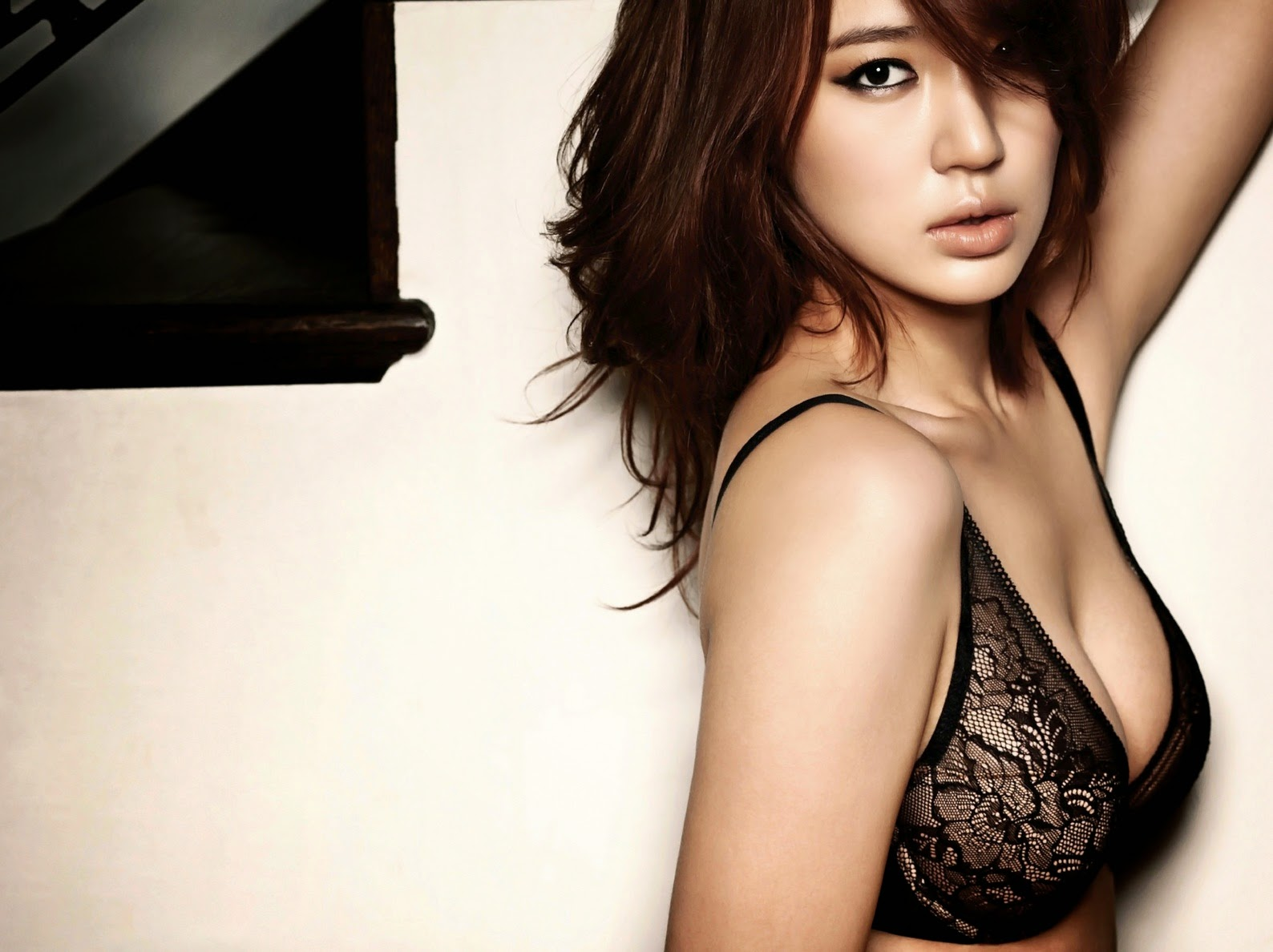 Yoon Eun-Hye photo 004