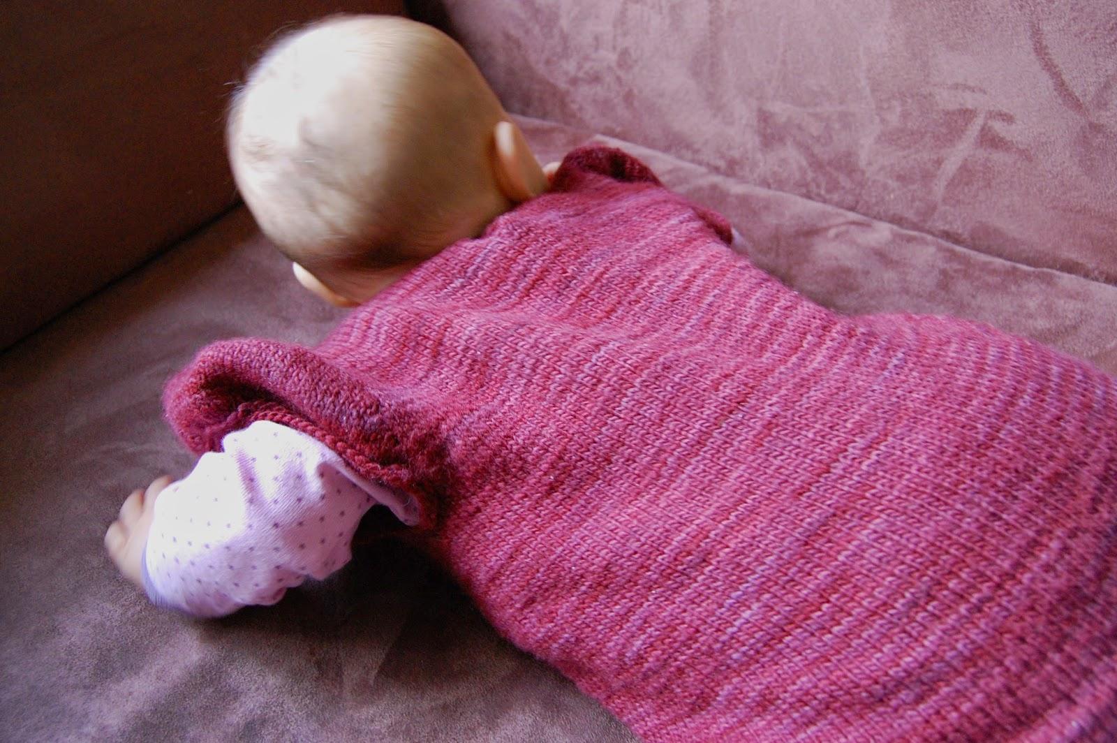 tricot-robe-ruffaluffagus-manche-ballon