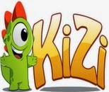 Kizi - العاب Kizi - العاب كيزي