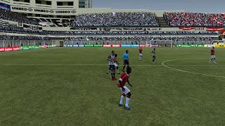 Nuevos Estadios Sudamericanos para FIFA12 by Guima Fifa12-vila+belmiro2