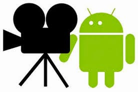 Aplikasi Kamera Android Terbaik 2014