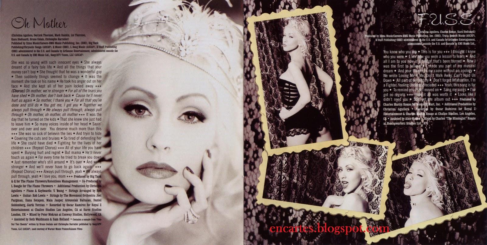 http://4.bp.blogspot.com/-q8HnPPMbCO4/TuDodevCRVI/AAAAAAAAJdc/b-rrEBRDLDA/s1600/Christina+Aguilera+-+Back+To+Basics+-+Booklet+%25286-14%2529.jpg