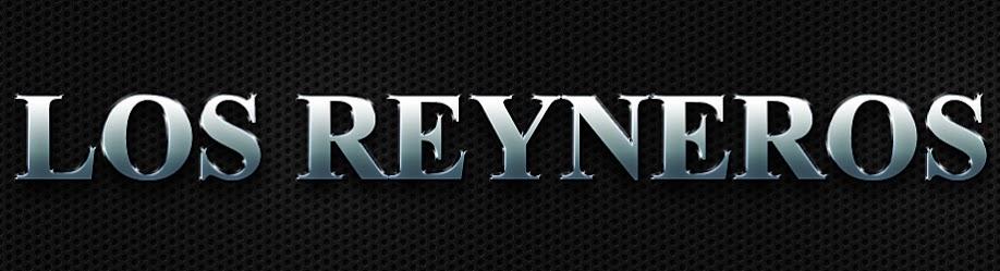 LOS REYNEROS.COM