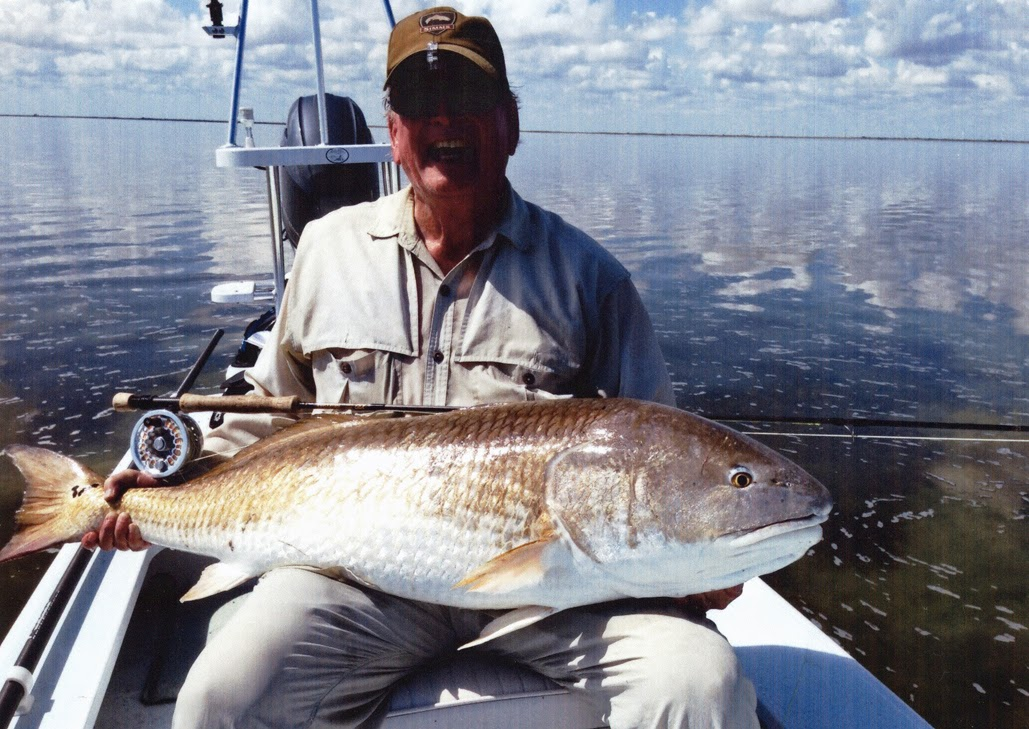 International fishing news igfa hot catches world record for What is the biggest fish ever caught