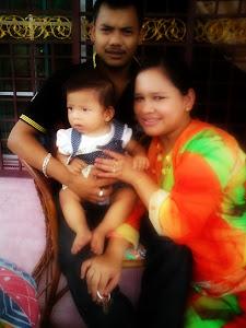 angah n family