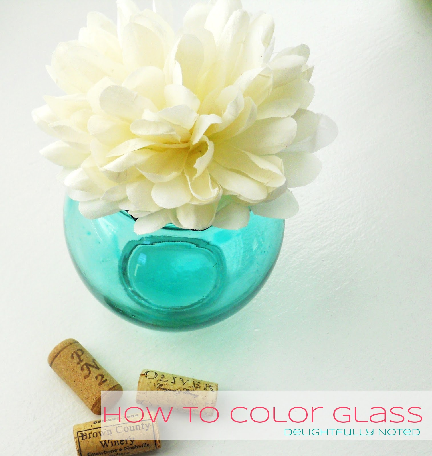 how-to-color-glass
