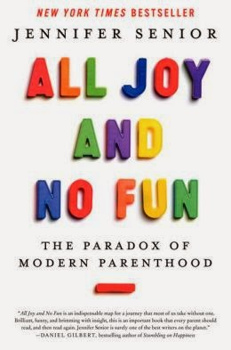 http://www.amazon.com/All-Joy-No-Fun-Parenthood/dp/0062072226/ref=sr_sp-atf_image_1_1?s=books&ie=UTF8&qid=1398967095&sr=1-1&keywords=all+joy+and+no+fun