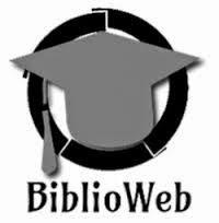 BUSCA LOS LIBROS QUE HAY EN LA BIBLIOTECA