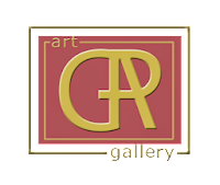 Soon GPA Art Gallery