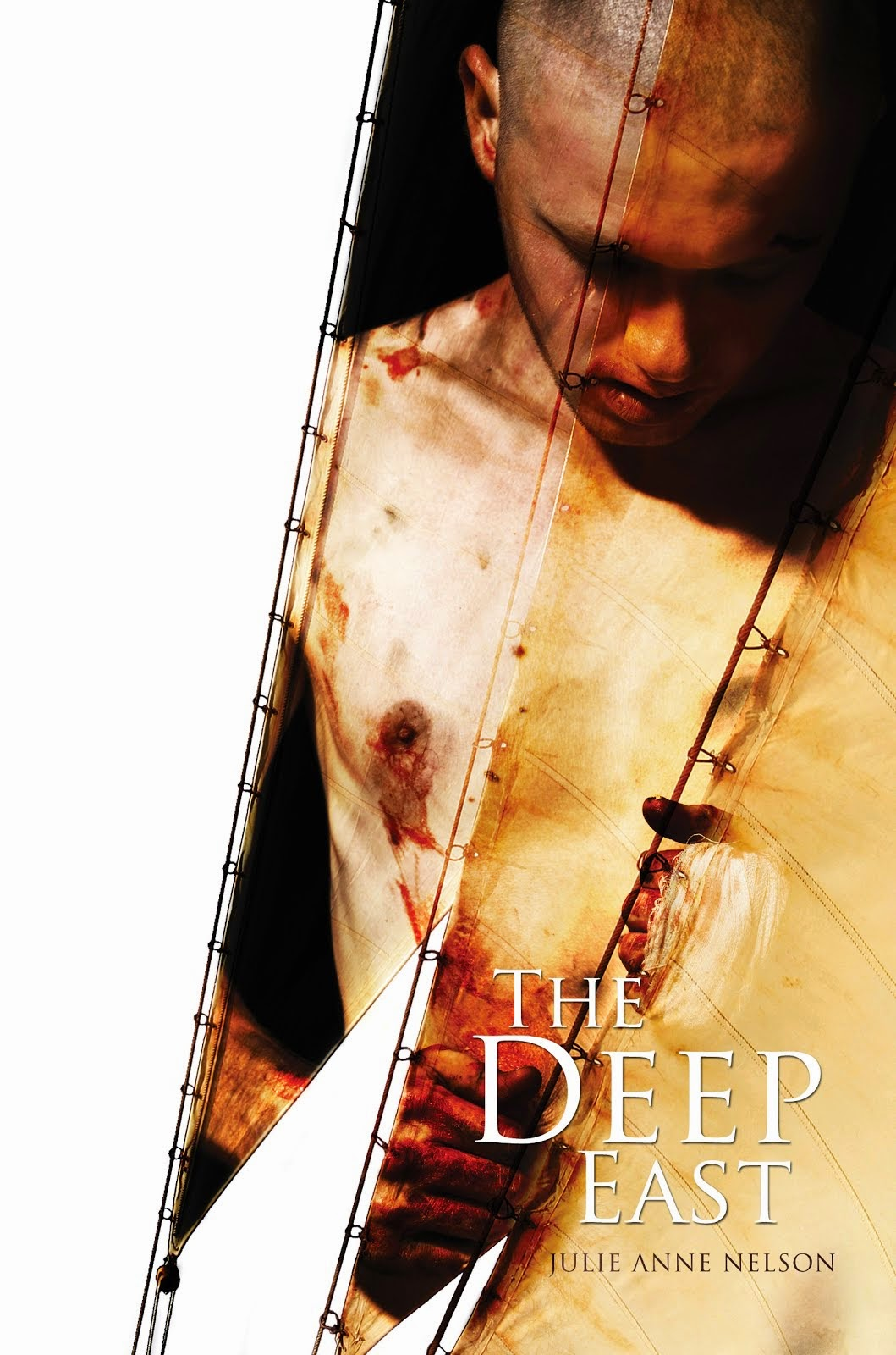 The Deep East (Now Available)