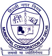 MCD 708 Primary Teachers Recruitment 2013-Online Application Form