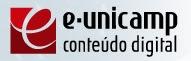 Portal e-Unicamp
