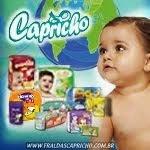 http://fraldascapricho.com.br/site/