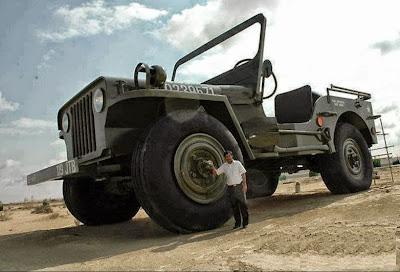 :jeep