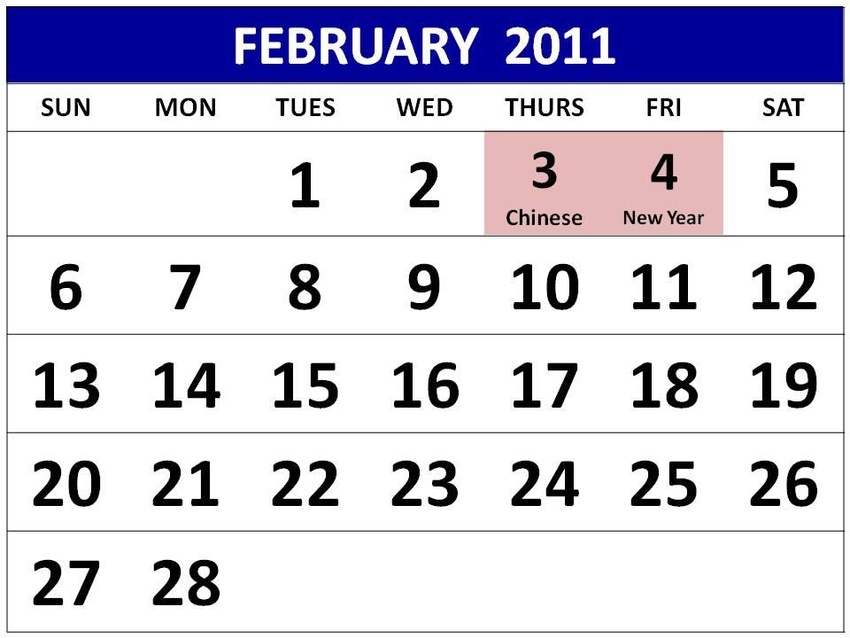 april bank holidays 2011. 2011 calendar with holidays
