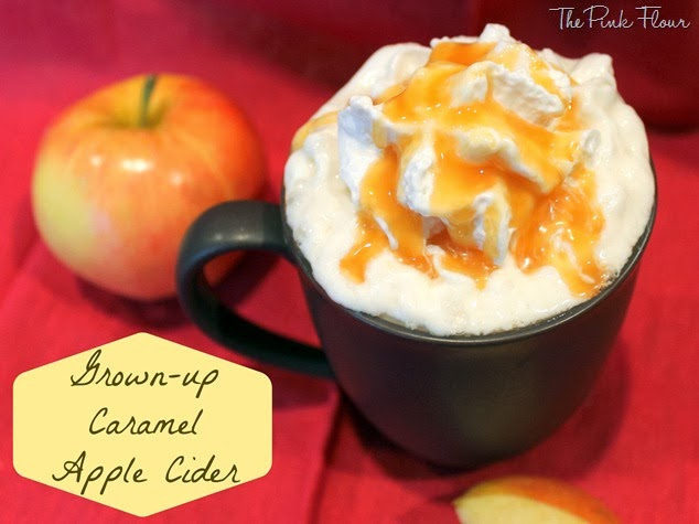 http://www.thepinkflour.com/2012/10/recipe-grown-up-caramel-apple-cider.html