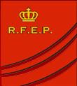 Federación Española de Patinaje
