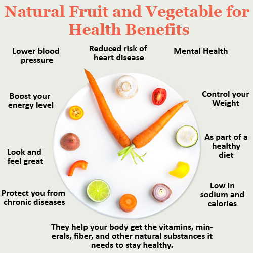 benefits to be a vegetarian There are many benefits of a vegetarian diet, if you're so inclined to try it  discover the types of vegetarian diets and the positive results of choosing one.