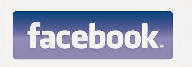 Seguinos por Facebook