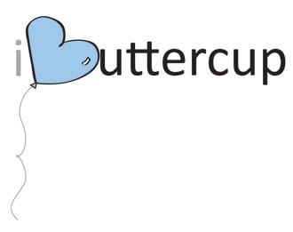i heart buttercup