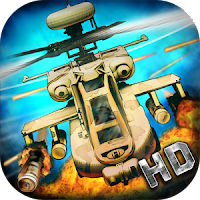 Download C.H.A.O.S Tournament HD apk