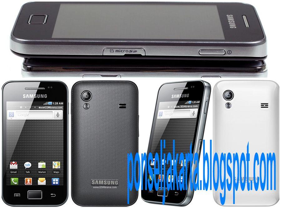 handphone android nya dengan memproduksi samsung galaxy s dan samsung