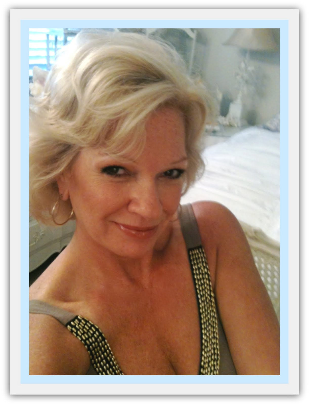 single men over 50 in rosendale Leggy beauty in fullfashioned nylons find this pin and more on dating single women over 50 by agelessfishes com sexy shoes, high heels and stilettos for men and women sexy shoes with.