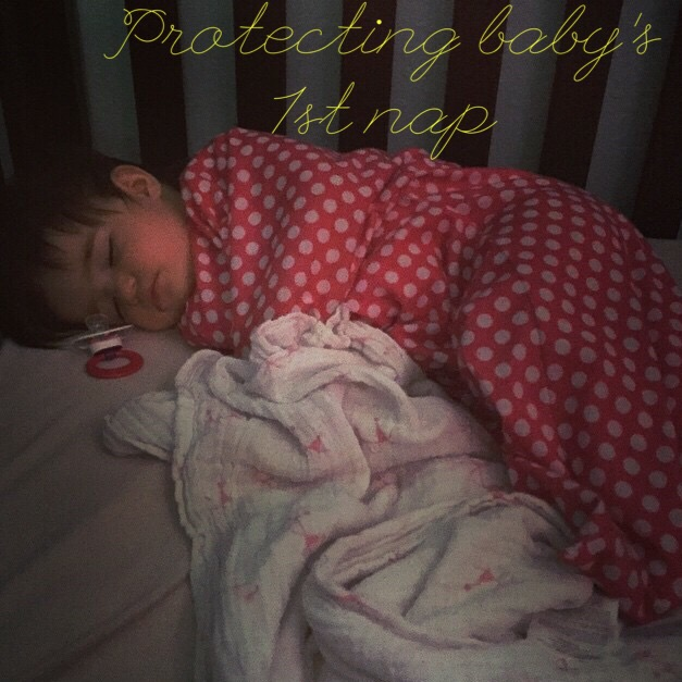http://www.themoseshome.blogspot.com/2015/07/protecting-first-nap-in-infancy-and.html