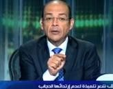 برنامج  90 دقيقة  حلقة يوم الثلاثاء 24-3-2015 يقدمه  محمد شردى  من قناة  المحور