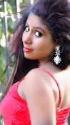 Actress Swetha latest glam pics-thumbnail-12