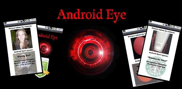 Mobile Vision | Google Developers