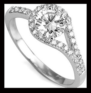Engagement Rings Designs Pictures