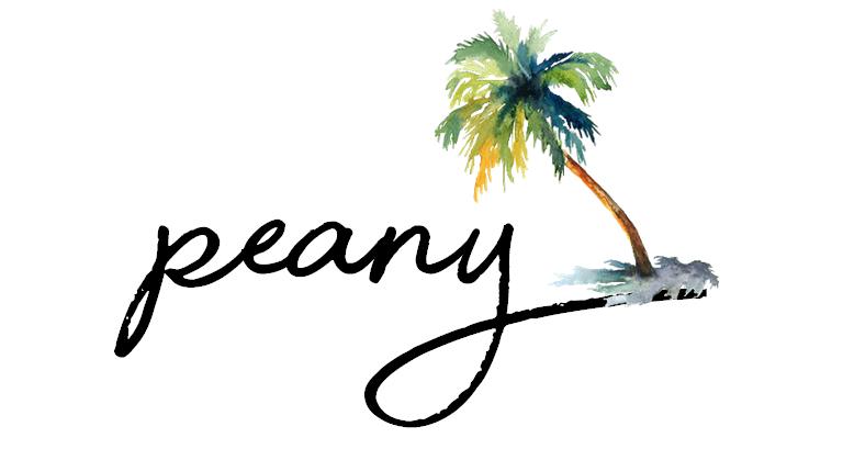 Peany