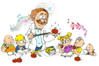 psikologi-pendidikan-guru-dunia-pendidikan