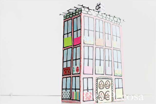 tutorial-como-hacer-casa-muñecas-con-carton-reciclado-packs-yogures-diy-paso-siete