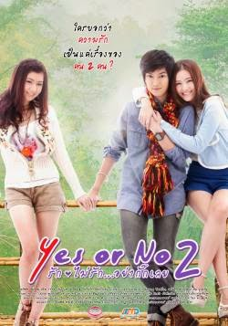 xem phim Yes Or No 2 - Yes Or No 2
