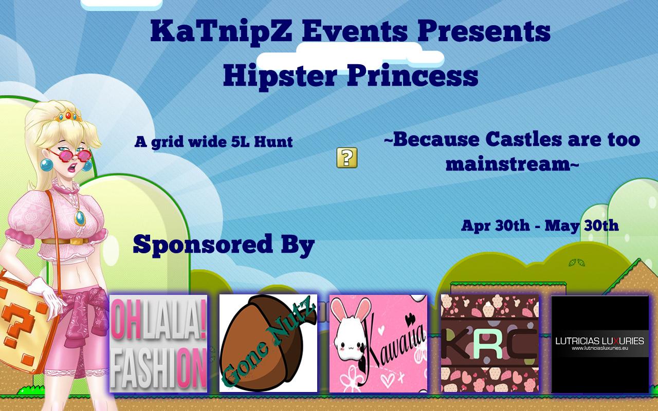 http://katnipzevents.blogspot.com/