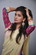 Neethu chowdary glamorous photos-thumbnail-14