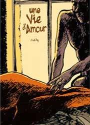 Éditions Vide Cocagne