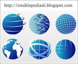 Definisi Sejarah Situs Website, Standart Web dan Cara Kerja Web