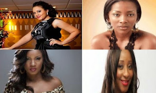 http://ooduarere.com/news-from-nigeria/breaking-news/photos-check-out-10-most-beautiful-hottest-african-actresses-2015