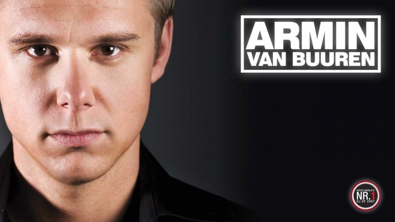 Armin van buuren a state of trance 787 - cda