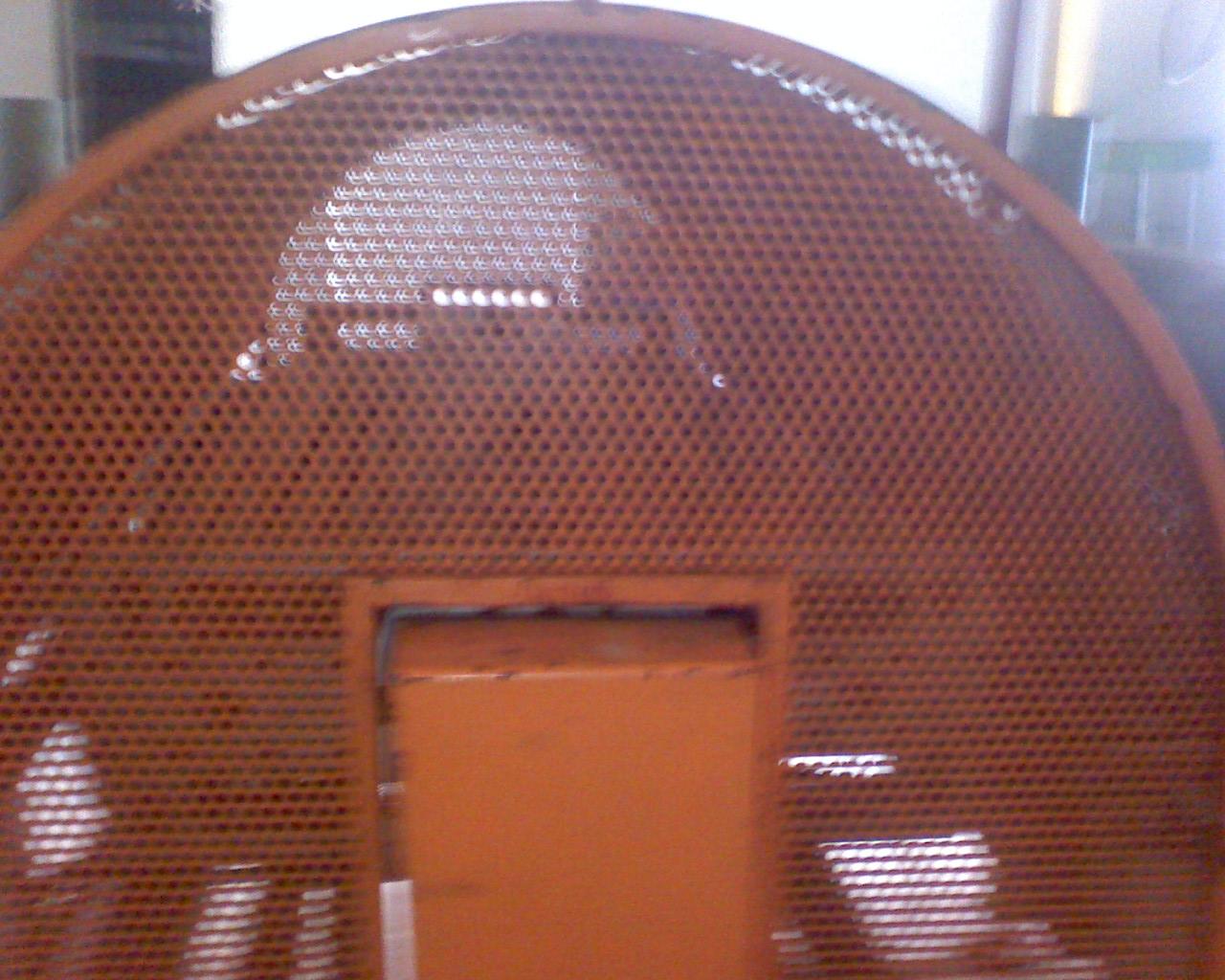 Historia de la arcilla historia ysu origen de la ceramica for Origen de la ceramica