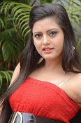 actress Shipra photos gallery-thumbnail-19